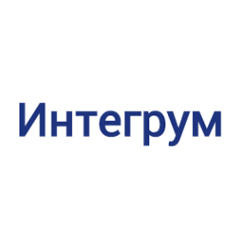 Логотип Интегрум Мониторинг СМИ