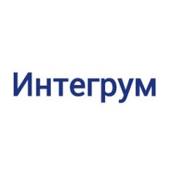 Логотип -системы Интегрум Мониторинг СМИ