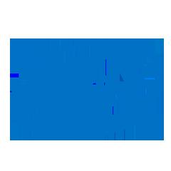 Логотип IoT AEP-системы Intel IoT Platform