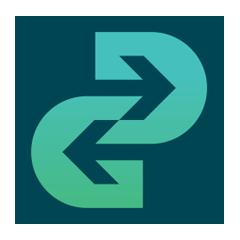 Логотип -системы I-Retail