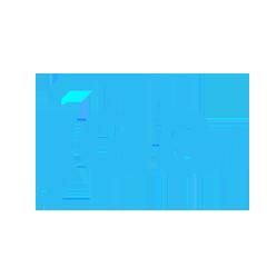 Логотип SCM-системы JDA Luminate