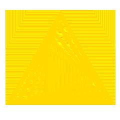 Логотип САД-системы KNIME Analytics Platform