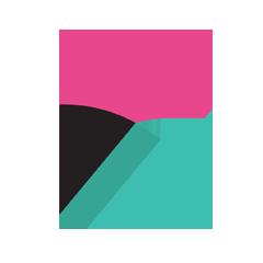Логотип BI-системы Kibana