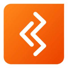 Логотип -системы Контур.Зарплата