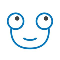 Логотип -системы Контур.Эльба
