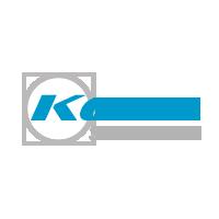 Логотип -системы Корс Кадры
