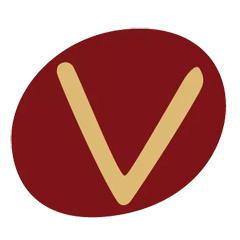 Логотип Lean ERP SCMo