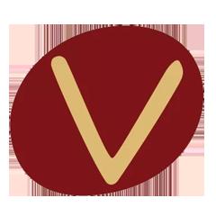 Логотип -системы Lean ERP SCMo