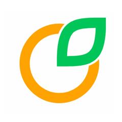 Логотип САБУ-системы Lexema-SR