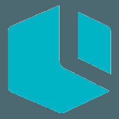 Логотип системы LiteBox