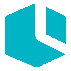 Логотип POS-системы LiteBox