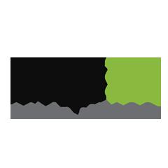Логотип -системы Logi Predict