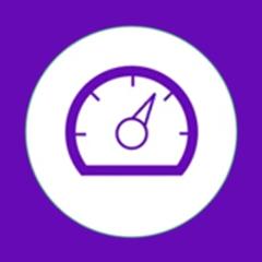 Логотип -системы МегаФон CDN