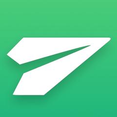 Логотип -системы Мегаплан