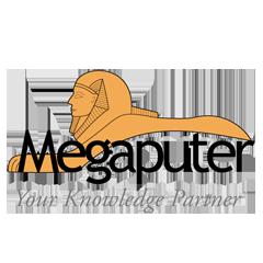 Логотип САД-системы Megaputer PolyAnalyst