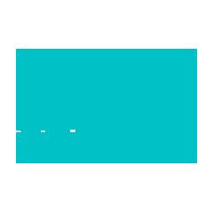 Логотип -системы Meltwater