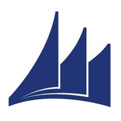 Логотип Microsoft Dynamics CRM