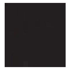 Логотип BI-системы Microsoft Power BI