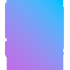 Логотип -системы Mindscan