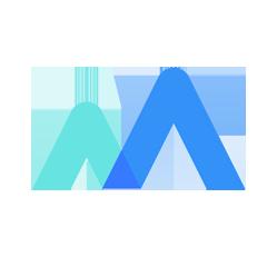 Логотип BI-системы Модус:Аналитический портал