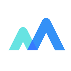 Логотип -системы Модус:Аналитический портал
