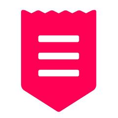 Логотип -системы Мой Кассир