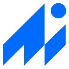 Логотип -системы Монолит: Персонал
