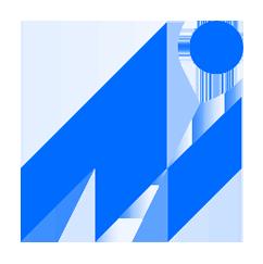 Логотип Монолит: Персонал
