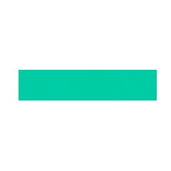 Логотип -системы N3.Аналитика
