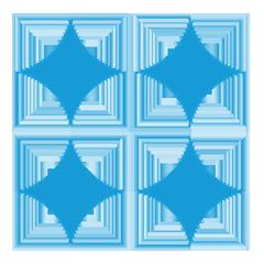 Логотип -системы NVivo