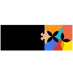 Логотип -системы NodeXL