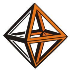 Логотип ОРГ-МАСТЕР
