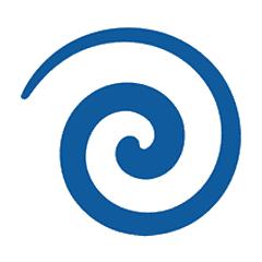 Логотип САД-системы Pentaho