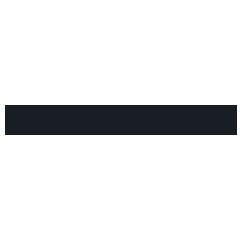 Логотип САД-системы Polymatica
