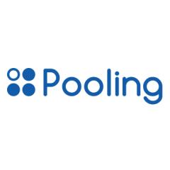 Логотип SCM-системы Pooling
