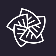 Логотип СМА-системы ПрессИндекс