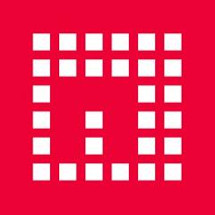 Логотип -системы Профи-Т