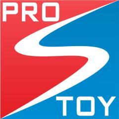 Логотип Простой бизнес