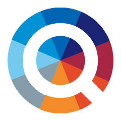 Логотип СМА-системы Public.Ru