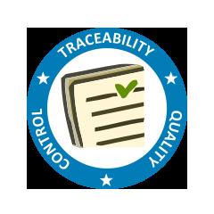 Логотип -системы REQCHECKER
