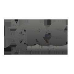 Логотип SCM-системы RS.SCM