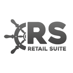 Логотип -системы RS.SCM