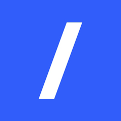 Логотип Рамблер/новости