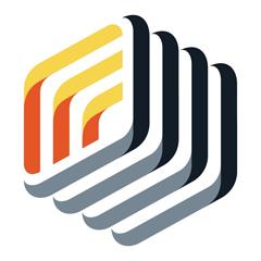 Логотип САД-системы RapidMiner
