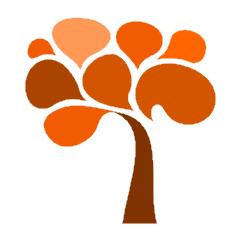 Логотип -системы ReqView