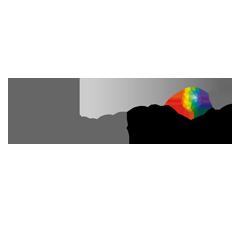 Логотип -системы SAP BusinessObjects BI Suite