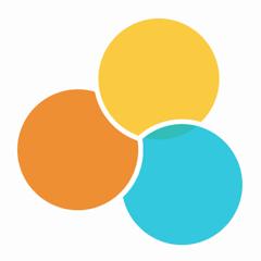 Логотип -системы SAP Lumira