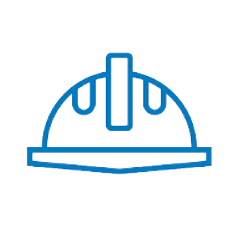 Логотип СУ ТОиР-системы SAP Asset Manager