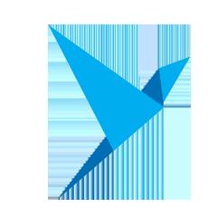 Логотип -системы СБИС Управление персоналом