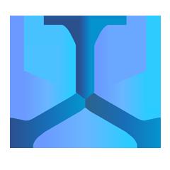 Логотип БМ-системы SILA Union